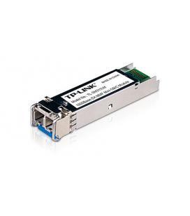 TP-LINK 1000base-BX Multi-mode SFP Module