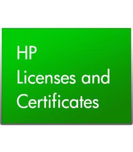 Hewlett Packard Enterprise Windows Server 2012 Remote Desktop Services 5 User CAL EMEA - Imagen 1