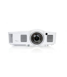 Optoma EH200ST - Imagen 1