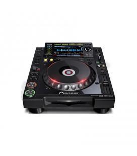 CDJ-2000 NEXUS LECTOR CD PIONNEER