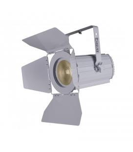BT-THEATRE 100EC MK2 FOCO TEATRO LED BLANCO BRITEQ - Imagen 1