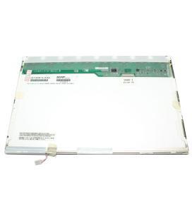 """LCD 13.3"""" Brillo LQ133K1LA4A SHARP - Imagen 1"""