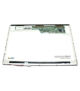 """LCD 13.3"""" BRILLO LTN133AT07 - Imagen 1"""