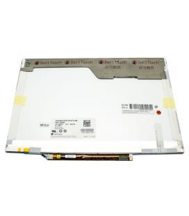 """LCD 13.3"""" LP133WX1 (TL)(B1) Brillo - Imagen 1"""