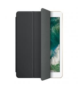 FUNDA APPLE IPAD SMART COVER