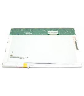 """LCD 14.0"""" BRILLO N140A1-L01 Rev.C1 - Imagen 1"""