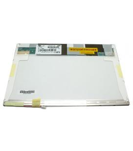 "LCD 14.1""  Brillo LP141WX3 - Imagen 1"
