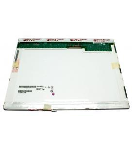 """LCD 14.1"""" LTN141XB Mate - Imagen 1"""
