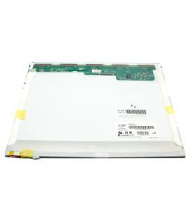 """LCD 15.0""""  LTN150XG-L05 Mate - Imagen 1"""