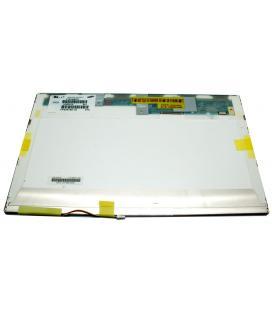 "LCD 15.6"" Brillo N156B3-L0B - Imagen 1"