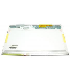 """LCD 16.0"""" LTN160AT02 - Imagen 1"""