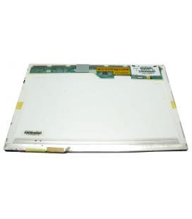 "LCD 17.1"" BRILLO LP171WX2(A4)(K5) - Imagen 1"