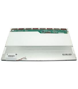 """LCD 18.4"""" N184H3-L02 Mate - Imagen 1"""