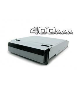 Lector Completo PS3 400AAA (refur.) - Imagen 1