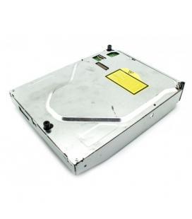 Lector Completo PS3 410ACA/CCA (refur.) Conector Estrecho - Imagen 1