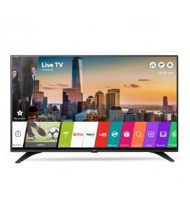 """TV LED LG 32LJ610V - 32"""" - FULL HD 1920x1080 IPS - SMART TV"""