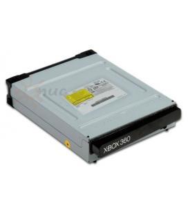 Lector XBOX SLIM 9504 - Imagen 1