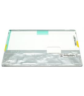 """LED 10"""" Brillo HSD100IFW1 -A00 - Imagen 1"""