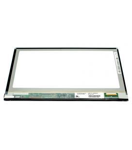 """LED 10.1"""" Brillo LP101WH4-SLP1 - Imagen 1"""
