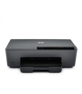 HP Officejet 6230 ePrinter Color 600 x 1200DPI A4 Wifi Negro