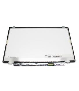 "LED 14.0"" Slim Brillo HD N140BGE-E33 - Imagen 1"