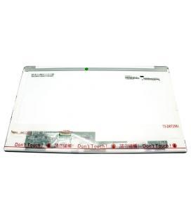 """LED 15.6""""  N156BGE-E21 Brillo (Conector 30-pin) - Imagen 1"""