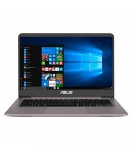 """ASUS UX410UA-GV010T i5-7200U / 4GB RAM / 128GB SSD / 14"""" / W10"""