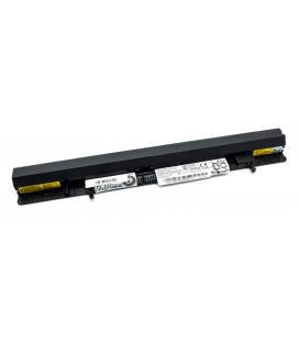 Lenovo 3040mAh IdeaPad Flex 14 14M 15 - Imagen 1