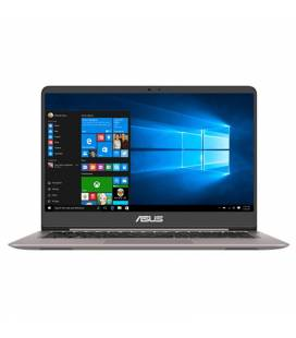 "PORTATIL ASUS UX410UA-GV059T I5-7200U 14"" FHD 8GB / 1TB / WIFI / BT / W10"