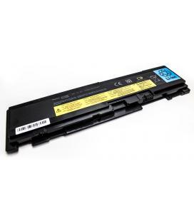 Lenovo 5200mAh ThinkPad T400s - Imagen 1