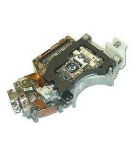 Lente 400AAA PS3 - Imagen 1
