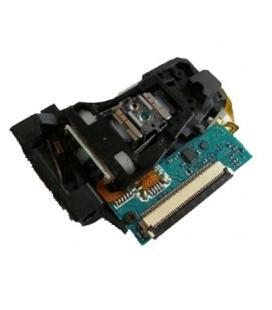 Lente 470AAA PS3 - Imagen 1