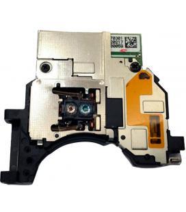 Lente KES-850 PS3 - Imagen 1