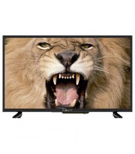 "Nevir 7409 TV 32"" LED HD USB DVR HDMI Negra"