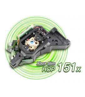 Lente Xbox Slim Hop 151x - Imagen 1