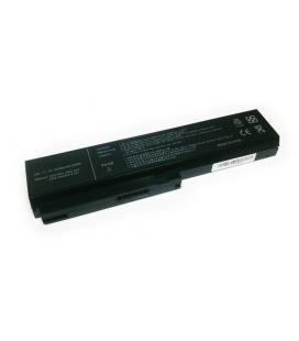 LG 4400mAh R410 R580 - Imagen 1