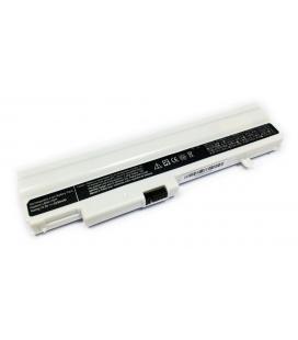 LG 5200mAh X120 SERIES (BLANCA) - Imagen 1