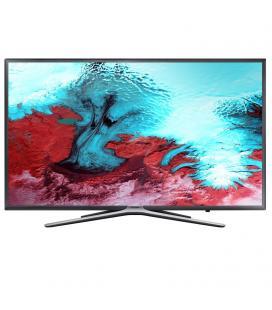 "TV LED SAMSUNG 32M5505 - 32"" - SMART TV"