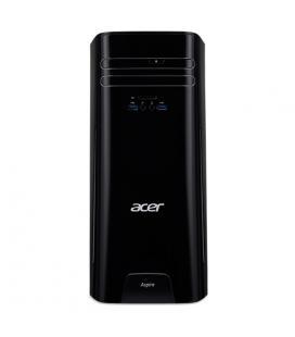 CPU ACER ATC-780 CI5-7400, 8GB, 1TB, GT720 2GB, W10