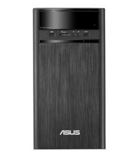 CPU ASUS A31CD-K-SP001T