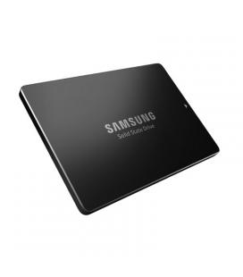 "DISCO SSD SAMSUNG 512GB 2.5"" SATA PM871A SERIES OEM"