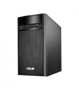 CPU ASUS K31AN-SP004T