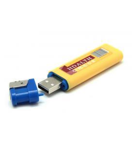 Mechero Espia USB - Imagen 1