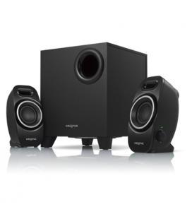 Creative Speakers A250 2.1