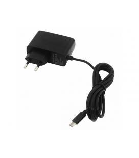 Cargador Comaptible Nintendo Switch 5V/2.6A - Imagen 1