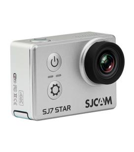 CAMARA VIDEO SJCAM SJ7 STAR 4K SILVER