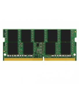 MEMORIA KINGSTON BRANDED PORTAIL- KCP424SS8/8 - 8GB DDR4 2400MHz SODIMM