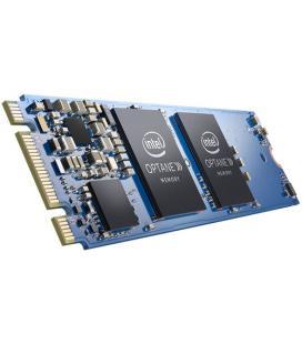 INTEL OPTANE MEMORY 32GB PCIE M.2 80MM RETAIL BOX