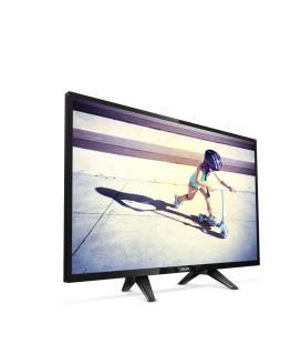 "Philips 4000 series Televisor LED 32"" Full HD ultraplano 32PFT4132/12"