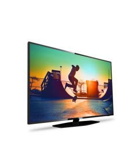 Philips 6000 series Televisor Smart LED 4K ultraplano 43PUS6162/12 - Imagen 1